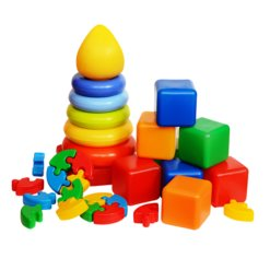 Plastične igračke